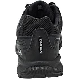 Viking Footwear Quarter III GTX kengät , musta